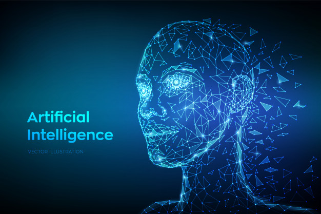 Inteligencia Artificial Nexo